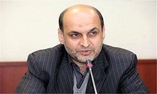 جزئیات توقیف شناور ایرانی در کویت تشریح شد