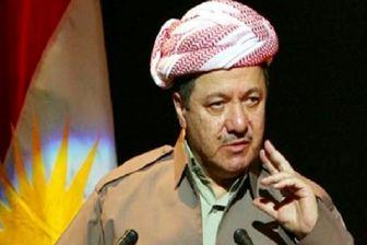 انتخابات زودهنگام در اقلیم کردستان عراق