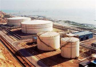 دو گزینه آمریکا برای جبران افت تولید نفت عربستان