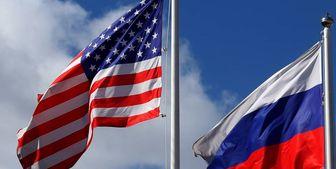 هیچ پیشرفتی در روابط روسیه و آمریکا حاصل نشده است