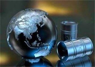 نفت ایران ۵ دلار گران شد