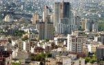 قیمت آپارتمان در شمال تهران