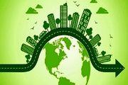 استفاده از فناوریهای جدید برای کاهش مصرف انرژی فسیلی