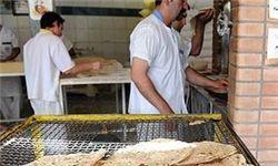 تعطیلی نانواییهای زاهدان در روز عید سعید قربان