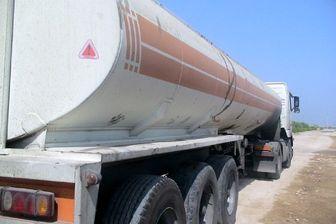 نیمی از یارانه بنزین به ۳ دهک پردرآمد جامعه اختصاص مییابد