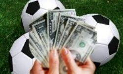 هشدار پلیس فتا در مورد شرطبندی فوتبال در فضای مجازی