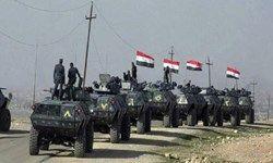 هدف ارتش سوریه از حمله به جنوب چیست؟
