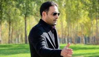 پیشکسوت استقلال: لیگ برتر باید تعطیل شود