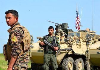 کردها و تهدیدات ترکیه علیه شرق فرات