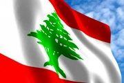 ورود یک هیأت عالیرتبه لبنانی به عراق