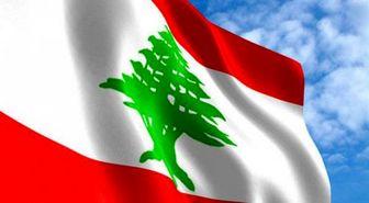 روادید بین لبنان و عراق لغو شد