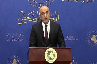 توافق «سنجار» با قانون اساسی عراق در تعارض است