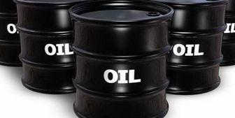 قیمت نفت با پیشنهاد آمریکا به ایران برای رفع تحریمها افت کرد
