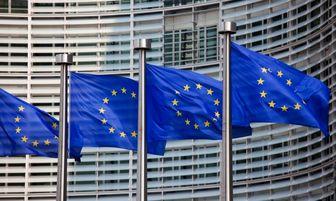 اروپاییها بدعهدی میکنند و نگران هم میشوند