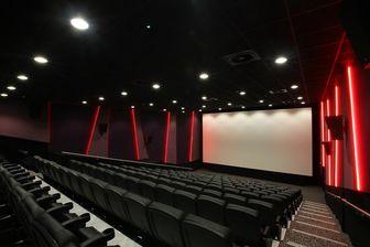 آخرین فروش فیلمهای سینمای جهان