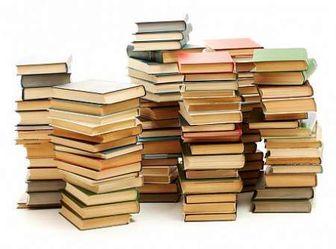 ۲۴ آبان؛ آخرین مهلت ثبت نام کتابفروشان در طرح «پائیزه کتاب»
