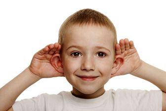 اختلال شنوایی در نوزادان چه عواملی دارد؟