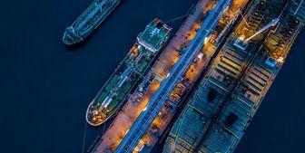 اعتراض مکاتبه ای ایران با IMO و ITF در پی تهدید نفتکش های ایرانی از سوی آمریکا