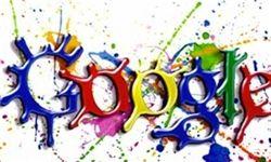 ۱۰ اختراع شگفت انگیز گوگل