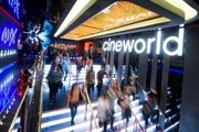 تعطیلی دوباره سینماهای انگلیس
