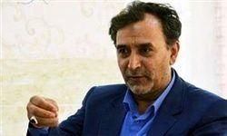 """آخرین وضعیت طرح """"اعاده اموال نامشروع مسئولان"""" در مجلس"""