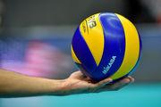 روسیه میزبان قهرمانی جهان 2022 معرفی شد