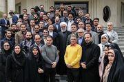 انجمن صنفی روزنامه نگاران؛وعدهای مهم اما در سایه فراموشی دولت!