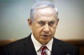 ۴ درخواست نتانیاهو برای اعمال فشار بر ایران