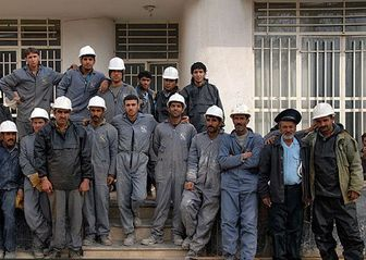 گزارش جدید کارگران از وضعیت معیشت