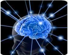 آیا ریتم تنفس روی مغز تاثیر دارد؟