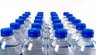 آب معدنیهای لوکس ۶۰ هزار تومانی!