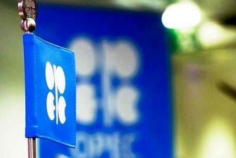 رکورد زنی تولید نفت اوپک