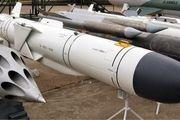 آزمایش موفق موشک «قاتل ناوهای آمریکا»
