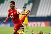 تنها راه برای بازی کردن عیسی آل کثیر در فینال لیگ قهرمانان 2020 آسیا