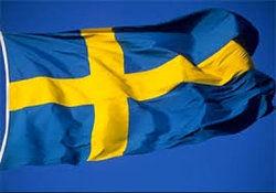 سوئد به اینستکس میپیوندد