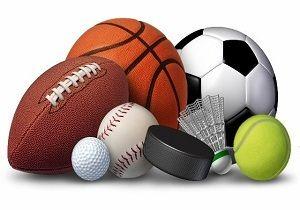 تعطیلی مسابقات ورزشی تا ۱۵ فروردین