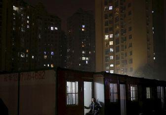اخبار امیدوارکننده از ووهان چین برای دومین روز متوالی