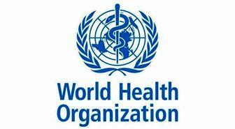شیوع مجددا بیماری مهلک کرونا در عربستان