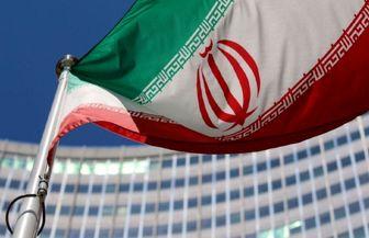 گفتوگوی وزیران دفاع انگلیس و استرالیا درباره ایران