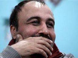 رضا عطاران: رفتم سراغ پخش مواد غذایی