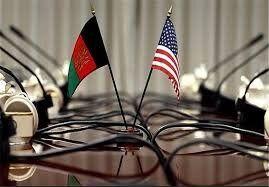 افغانها دیگر نمیتوانند به آمریکا اعتماد کنند