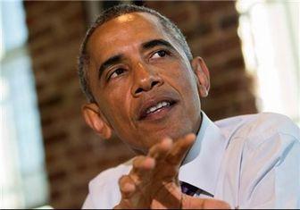 توانستیم برنامه هستهای ایران را متوقف کنیم!