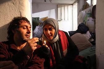 «ملکاوان»؛ سریال ترسناک این شبهای تلویزیون/ عکس