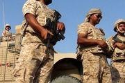 امارات در یمن مرتکب جنایت جنگی شده است
