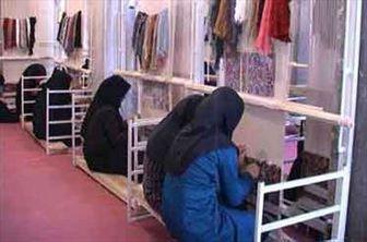 زنان سرپرست خانوار بیمه تکمیلی می شوند