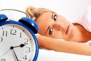 شغل هایی که  خواب شما را برهم میزنند