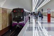 بلوکه شدن 700 میلیارد تومان پول متروی پایتخت