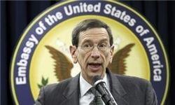 مقام آمریکایی: لغو تحریمها چندین سال طول میکشد