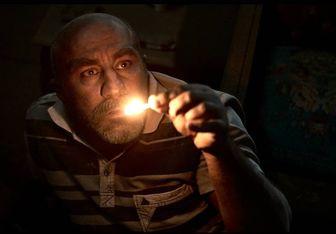 «محسن تنابنده» مردِ نقشهای سخت/ عکس
