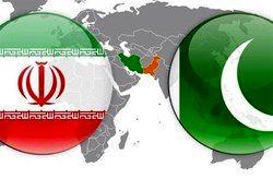 <a class='no-color' href='http://newsfa.ir/'> پاکستان </a> مدعی بازداشت ۷ ایرانی شد